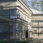 Всем или никому: капремонт на улице Белинского обернулся неприятным сюрпризом для некоторых жильцов