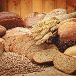 В октябре может существенно подорожать хлеб